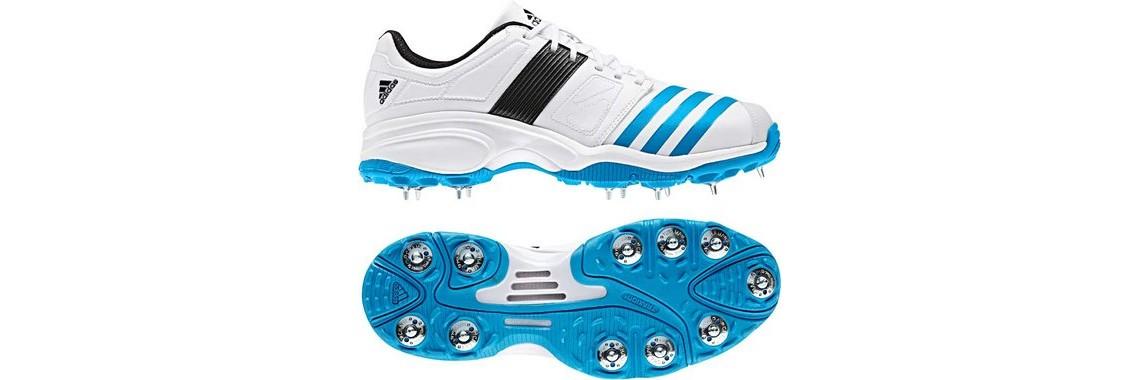 adidas-white+blue