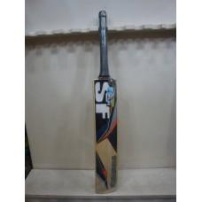 SF Cricket Bat