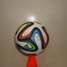 Brazuca football (china)