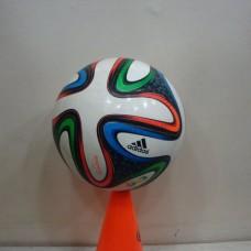 brazuca Football (Original)