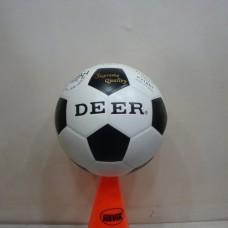 Deer Football