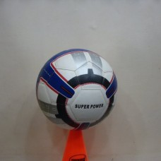Super Power Football