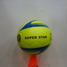 Super Star Football