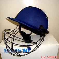 Helmet (Local)
