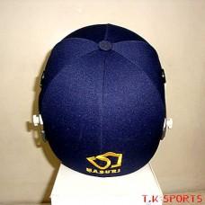 Masuri Helmet