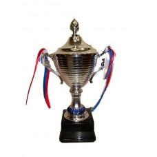 trophy-03