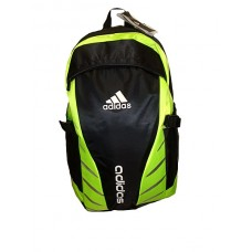 Adidas bag-green/black