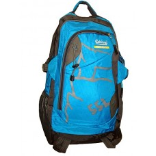 Bag-skyBlue/black