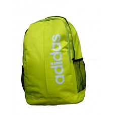 adidas bag casual-lite green-black