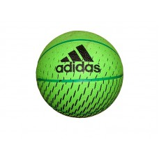 Adidas basketball-green