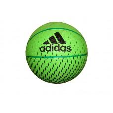 Adidas basketball-green