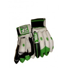 SF club delux-Batting Gloves