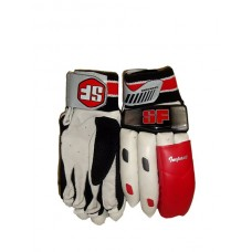 SF impact-Batting Gloves