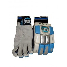 SS KS-7-Batting Gloves