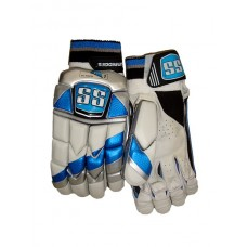 SS hi-tech pro 7-Batting Gloves