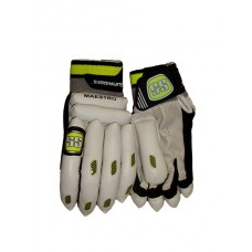 SS maestro-Batting Gloves