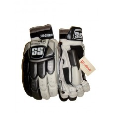 SS millenium pro 10-Batting Gloves