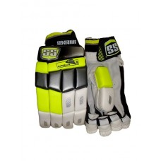 SS superlite-Batting Gloves