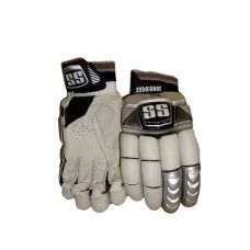 SS test pro-Batting Gloves
