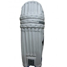 IS batting pad