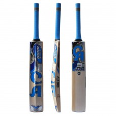 CA-8000-cricket bat