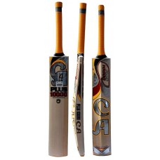 CA-Plus-10000-Cricket-Bat