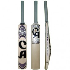 CA-plus-10000 cricket bat