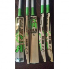 CA-plus-12000 cricket bat