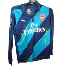 Arsenal-blue-stripe-full