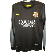 Barcelona-black-full