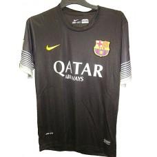 Barcelona-black-half