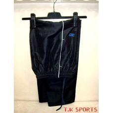 Trouser 03