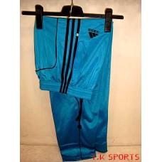 Trouser 04