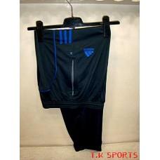 Trouser 08