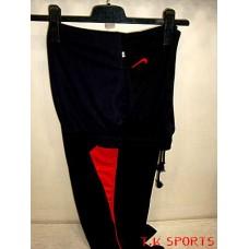 Trouser 09