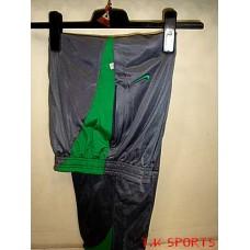 Trouser 10