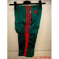 Trouser 11