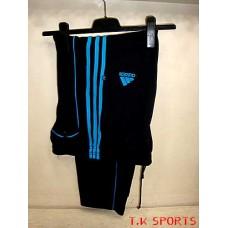 Trouser 12